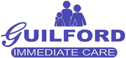 Guilford Immediate Care