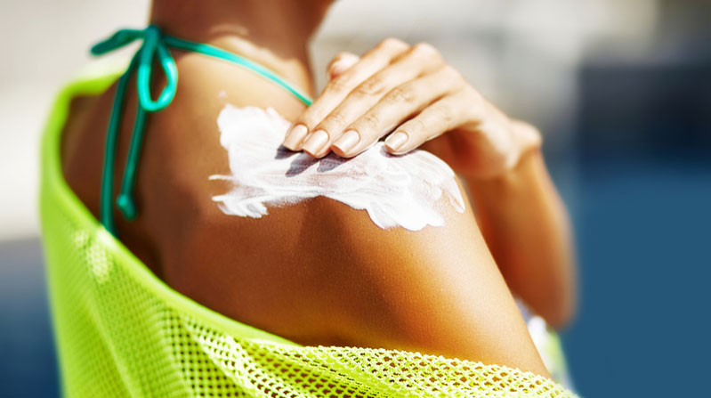 What is the Best Sunscreen SPF?
