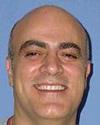 Ayham Haddad, MD