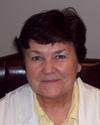 Irene Ristic, MD